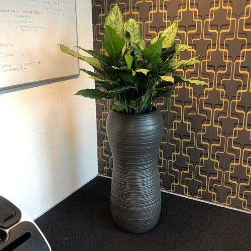 design-plantenbakken
